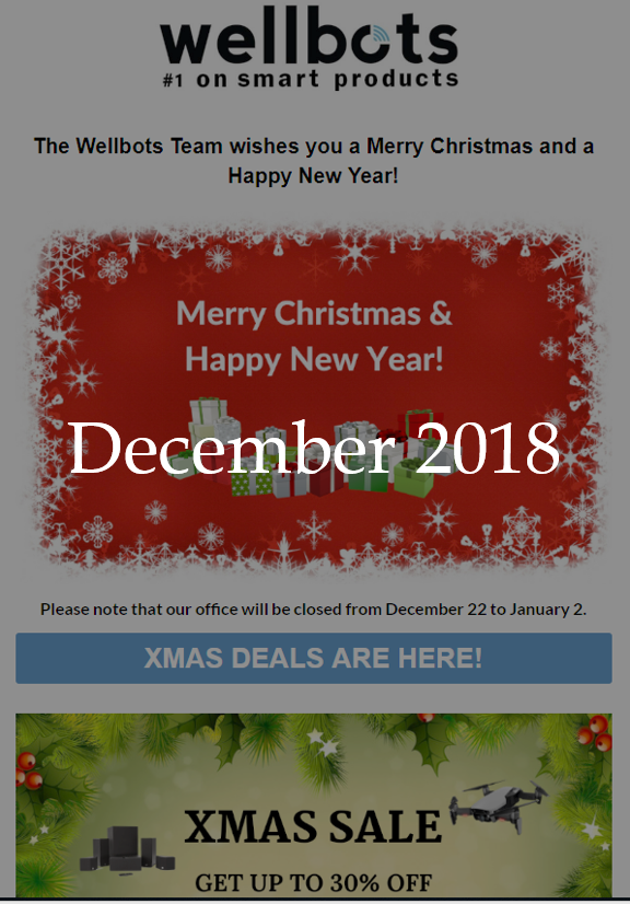 newsletter-december-2018.png