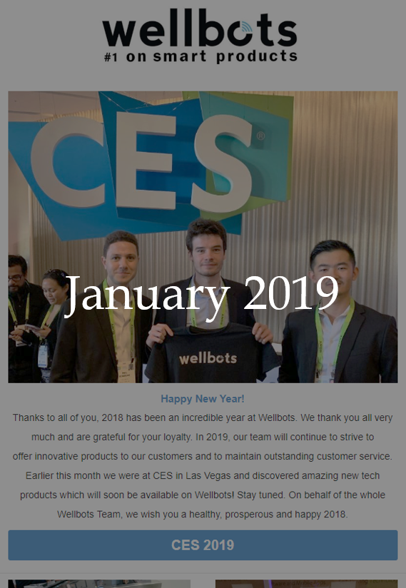 newsletter-january-2019.png