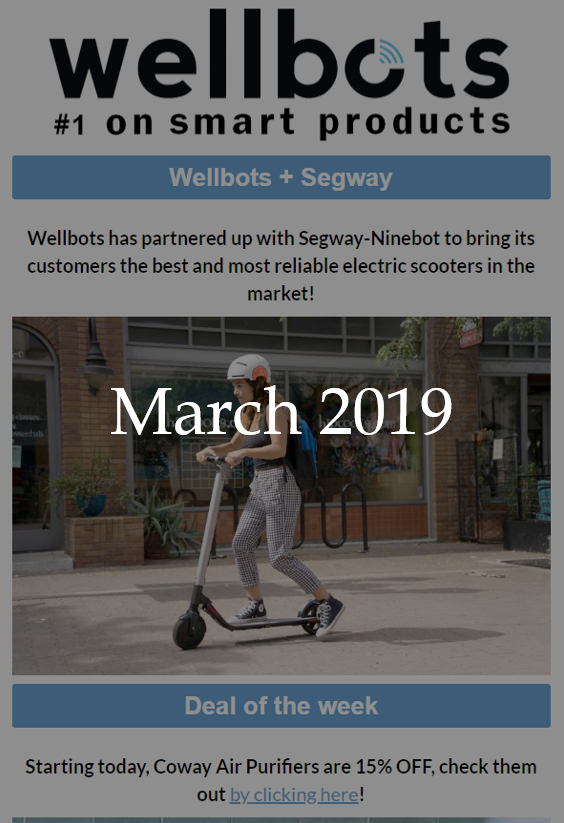 newsletter-march-2019.png