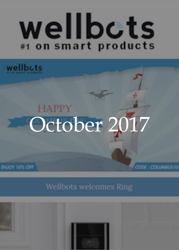 newsletter-october.png