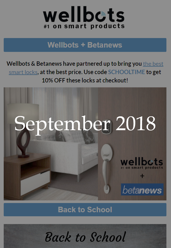 newsletter-september-2018.png