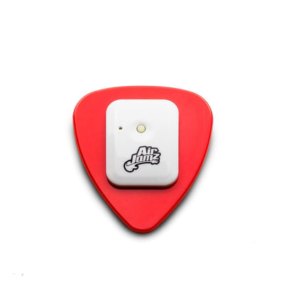 AirJamz - Electric Guitar App-Enabled Toy Smart Toys Zivix