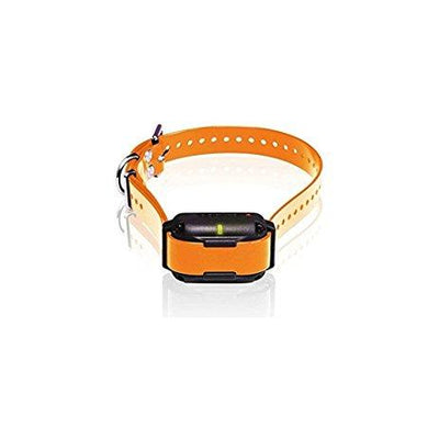 Dogtra Edge RT Additional Collar Pets Dogtra