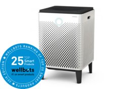 Coway Airmega 400S HEPA Air Purifier- Wifi Model (Covers 1560 sq. ft.) Health & Home Coway