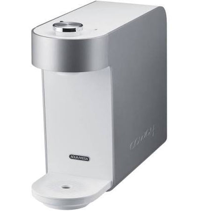 Coway Aquamega 100 Water Purifier