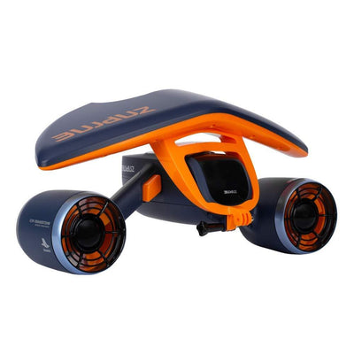 Sublue WhiteShark Mix Underwater Scooter e-Skates & e-Scooters Sublue