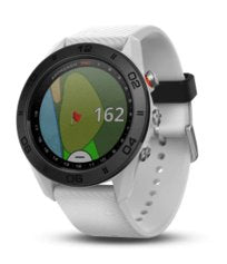 Garmin Approach® S60 Golf Watch Health & Home Garmin