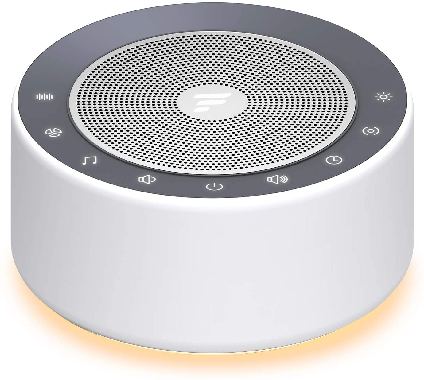 Letsfit Sleep Sound Machine T3