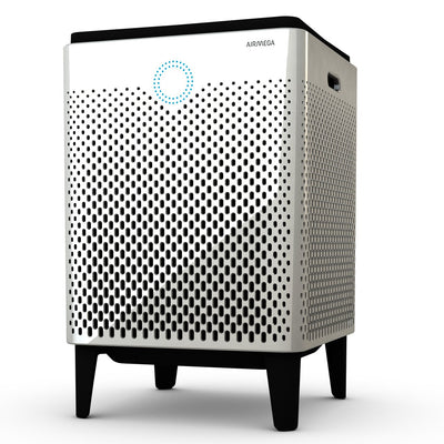 Coway Airmega 300 HEPA Air Purifier (Covers 1256 sq. ft.)