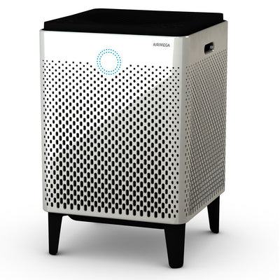 Coway Airmega 300 HEPA Air Purifier (Covers 1256 sq. ft.) Health & Home Coway