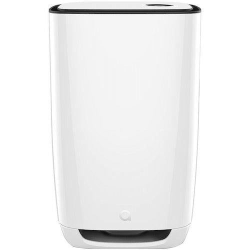 Aeris Aair Medical Pro Commercial Grade Air Purifier