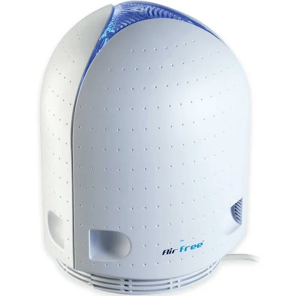 AirFree P1000 Filterless Home Air Purifier