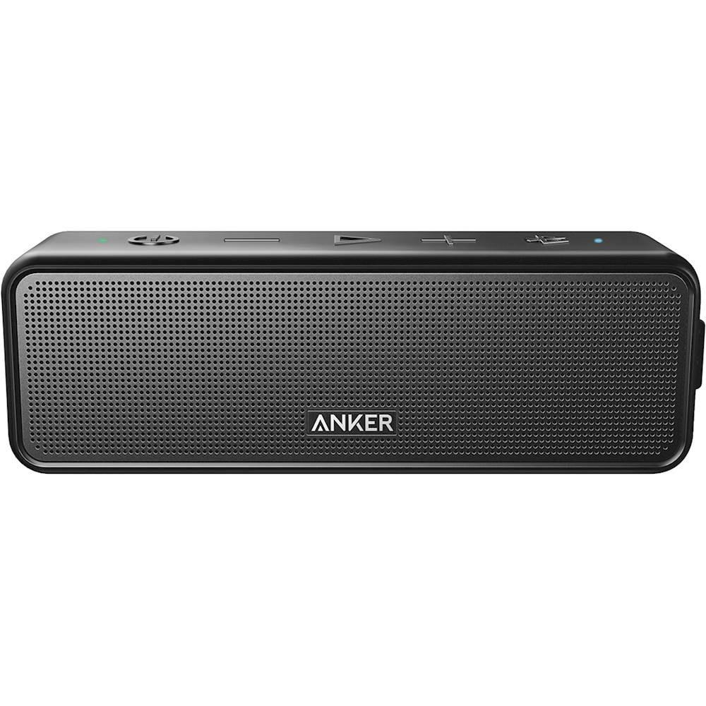 Anker SoundCore Select Portable Bluetooth Speaker