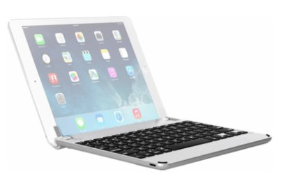 "BRYDGE 10.5"" Smart Keyboard Series II for 10.5"" iPad Pro and iPad Air 2019"