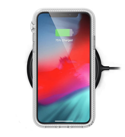 CATALYST Impact Protection Case for iPhone XR Accessories Catalyst
