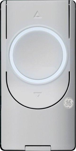C by GE - C-Start Wi-Fi Smart Dimmer Switch Wellbots