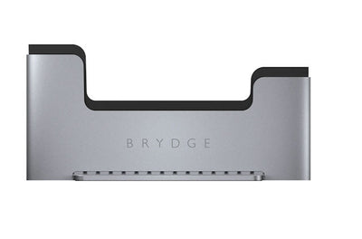 Brydge MacBook Vertical Dock  13-inch MacBook / Wellbots