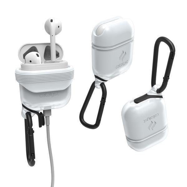 Catalyst Waterproof Case for Airpods