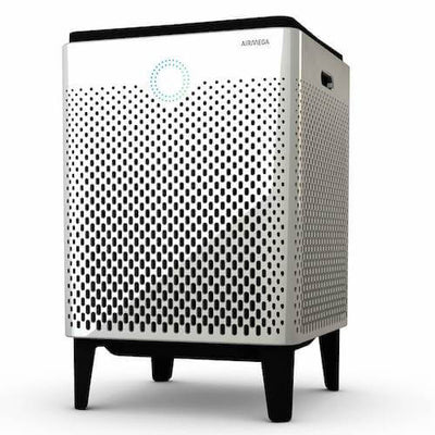 Coway Airmega 300S HEPA Air Purifier- Wifi Model (Covers 1256 sq. ft.)