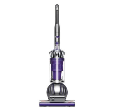 Dyson Ball Animal 2 Bagless Upright Vacuum Cleaning Robots Dyson
