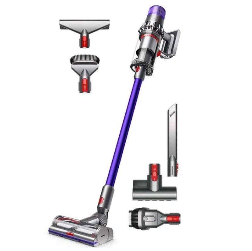 Dyson V11 Animal Stick/handheld Vacuum
