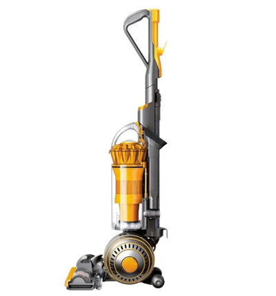 Dyson Ball Multifloor 2 Bagless Upright Vacuum Cleaning Robots Dyson