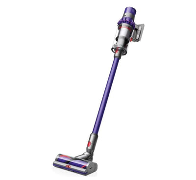 Dyson Cyclone V10 Animal (Iron) Vacuum Cleaning Robots Dyson
