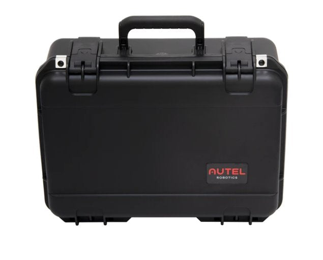 Autel Robotics EVO II Rugged Case Drones Autel Robotics