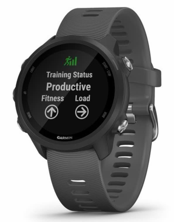 GARMIN Forerunner 245 Health & Home Garmin