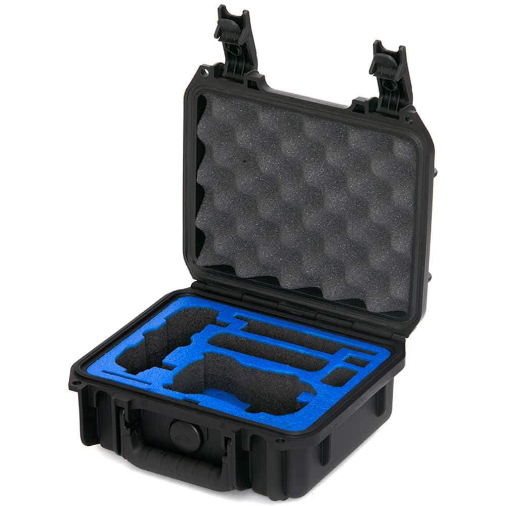 GPC DJI Mavic Mini Hardshell Case