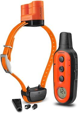 Garmin Delta Upland XC Bundle Dog Training Collar Pet Products Garmin