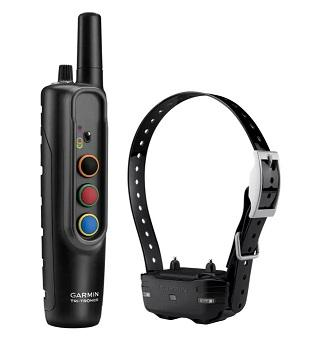 Garmin PRO 70 Bundle Dog Training Collar