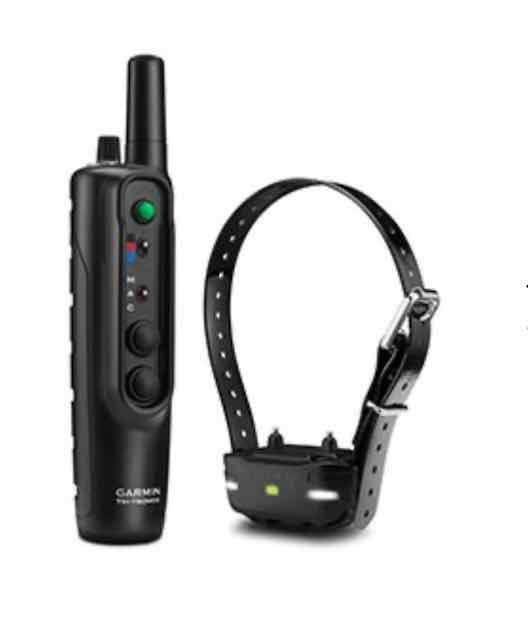 GARMIN PRO 550 SYSTEM BUNDLE Pet Products Garmin