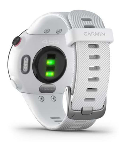 GARMIN Forerunner® 45S Running Watch