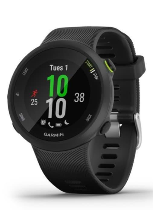 GARMIN Forerunner® 45 Running Watch