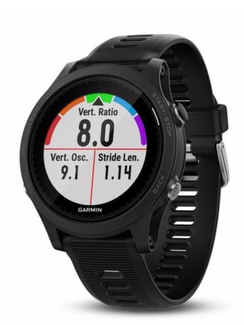 Garmin Forerunner 935 Premium Running Watch Health & Home Garmin