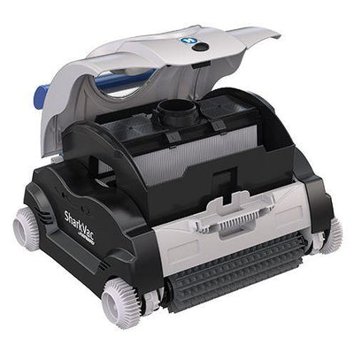 HAYWARD SharkVac Automatic Pool Cleaner W3RC9740CUB Cleaning Robots Hayward