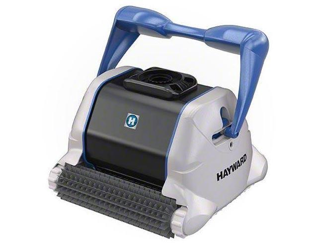 Hayward TigerShark Pool Cleaner W3RC9950CUB Cleaning Robots Hayward