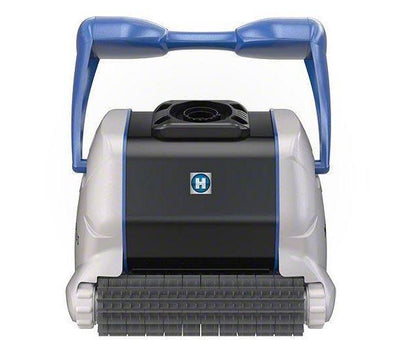 Hayward TigerShark Inground Robotic Pool Cleaner