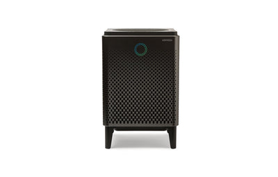 Coway Airmega 400 HEPA Air Purifier (Covers 1560 sq. ft.) Health & Home Coway