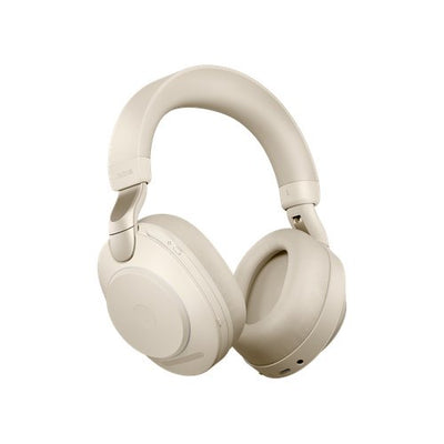 Jabra Evolve2 85 Headset - MS Teams Stereo Audio & Video Jabra