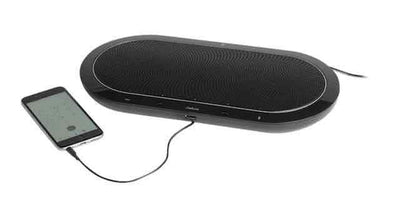 JABRA SPEAK 810 Audio & Video Jabra