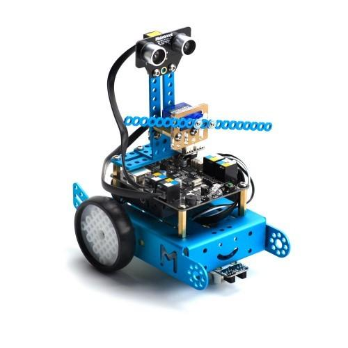 Makeblock mBot - Servo Pack Smart Toys Makeblock