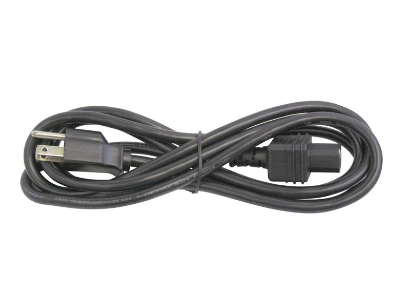Maytronics Cable for Digital Power Supply for Dolphin Cleaners Cleaning Robots Wellbots