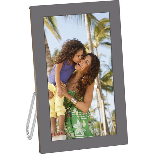 "Meural 15.6"" Wi-Fi Photo Frame"