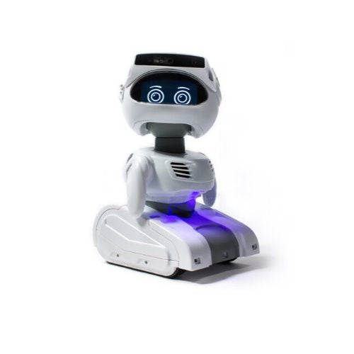 Misty Robotics Misty II Robot Smart Toys Misty Robotics