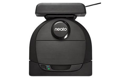 Neato Botvac D6 Connected Robot Vacuum Cleaning Robots Neato Robotics