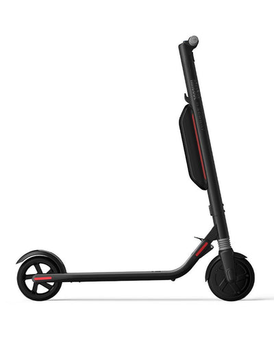 Ninebot by Segway ES4 Electric Offroad Scooter e-Skates & e-Scooters Segway