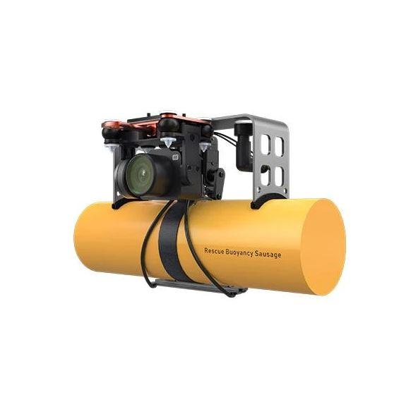 Swellpro Splash Drone 3+ Lifesaving Kit For Water Search and Rescue - SAR 1