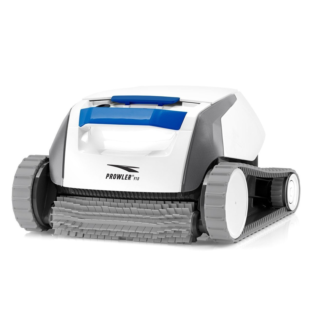 Pentair Kreepy Krauly Prowler 910 Robot Pool Cleaner Cleaning Robots Pentair